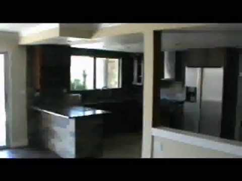 Pool home for Sale in Green Valley Park Henderson NV.wmv