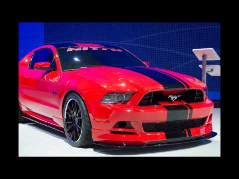 2016 ford mustang gt500 2016 ford mustang convertible - Ford Mustang Gt500 2016
