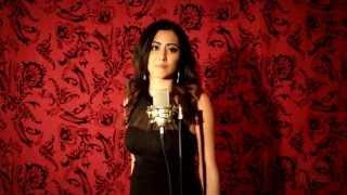 The Gunsmith & MoHit feat. Jonita Gandhi - Dil Ke Taar (Ijazat)