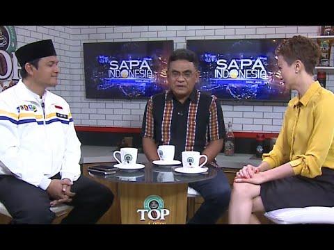 "Sindir Politisi ""Sontoloyo"", Jokowi Semakin Geram? Mp3"