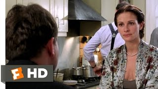 Notting Hill (6/10) Movie CLIP - What Do You Do? (1999) HD