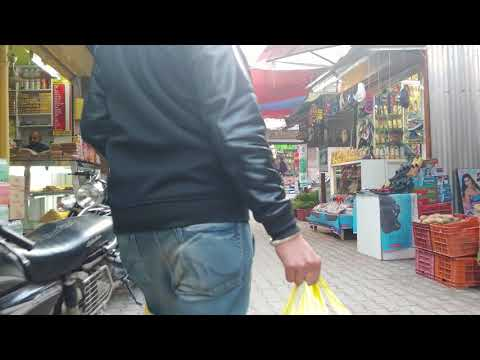Apra Bazaar, Punjab