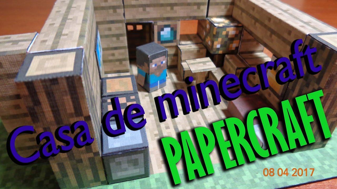 Angry Birds Papercraft Minecraft Skin