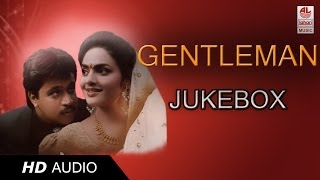 Video Gentleman Telugu Movie Songs | Gentleman Jukebox | Telugu Super Hit Songs download MP3, 3GP, MP4, WEBM, AVI, FLV Oktober 2018