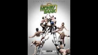 WWE Money in the Bank 2013 Theme Song -