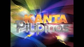 KANTA PILIPINAS OST