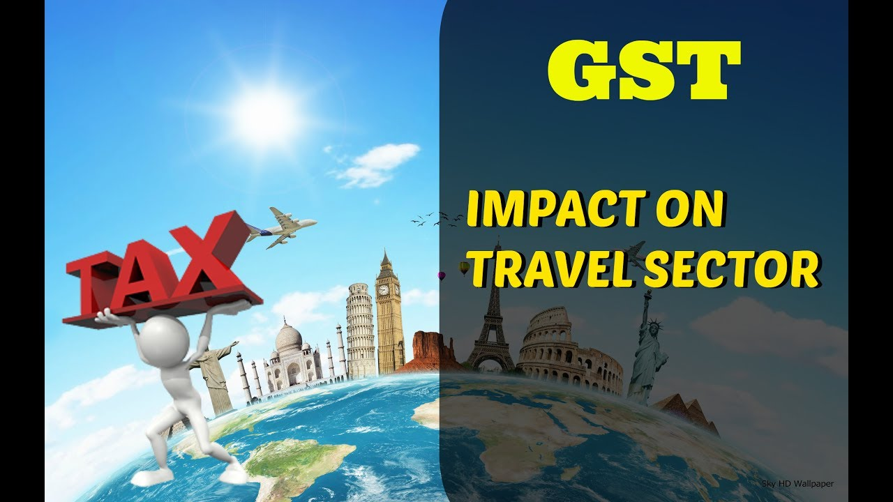 """two sides of tourism industry in india The two countries signed """"double taxation avoidance agreement"""" and """"customs   from the indian side, mr kailash satyarthi, the nobel peace laureate  has  included taiwan nationals in the list of e-tourism visa-on-arrival (etv)  with  india's phd chamber of commerce and industry in june 2016."""