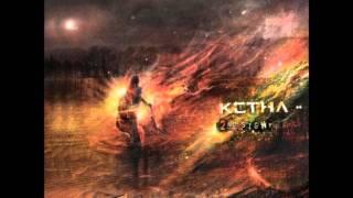 Ketha - Blob