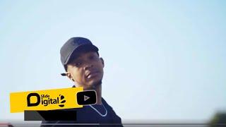 KUSAH X D LOVE - POLE (OFFICIAL VIDEO)