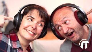 Comment choisir son casque audio ? (Feat. PP Garcia)