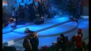 Sezen Aksu - Yılbaşı Konseri (1998)