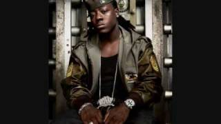 Download Young Cash Ft. T-Pain- All I Do Is Win Megamix MP3 song and Music Video