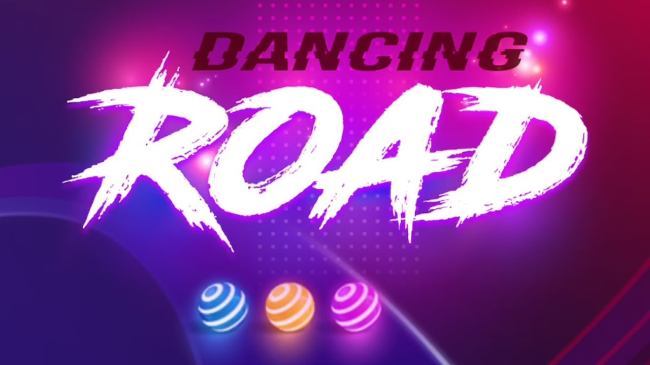 Image result for dancing road amanotes hi-res