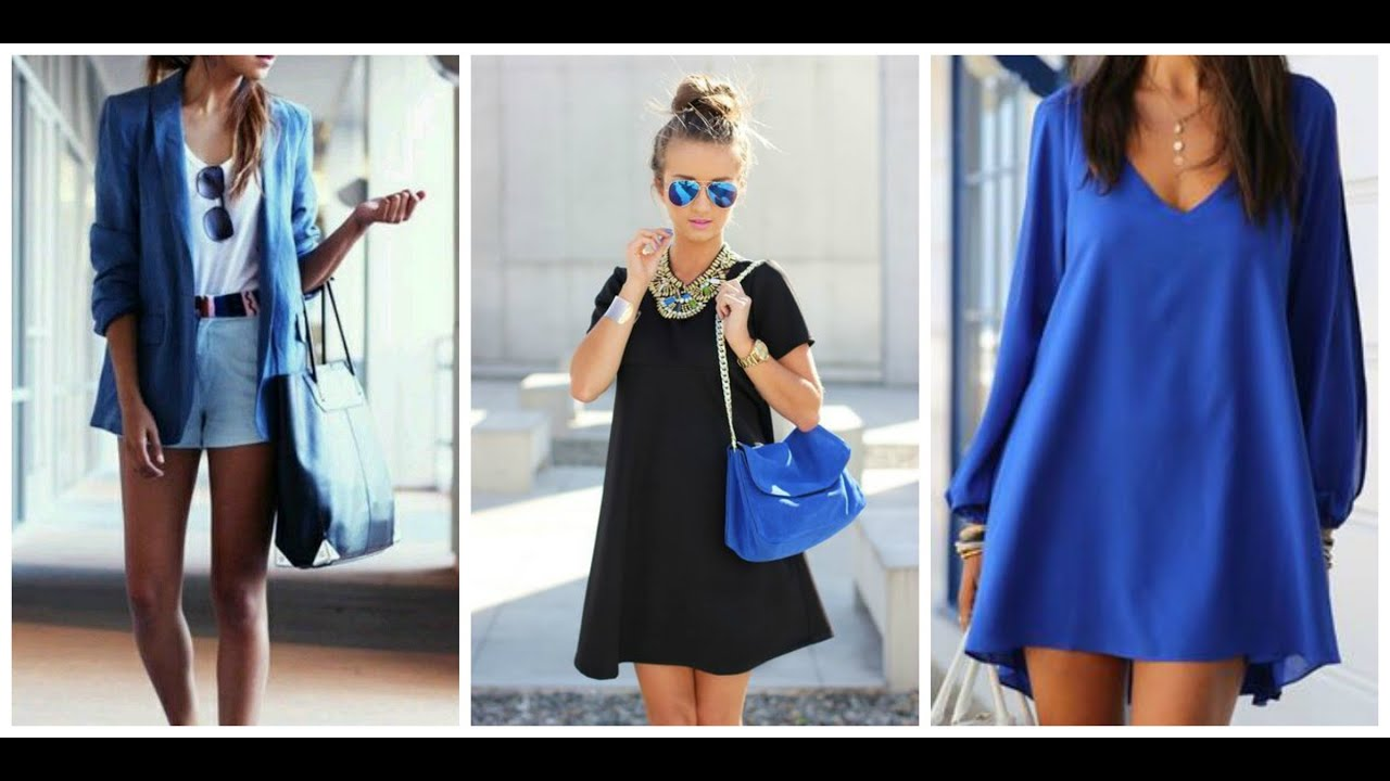 Como vestir a una mujer