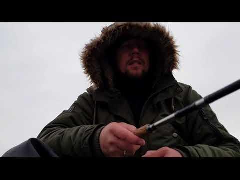 Longital Fishing Team -  Kayakfishing