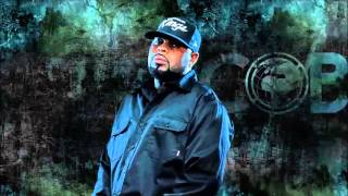 Crooked I - Slaughterhouse Verses