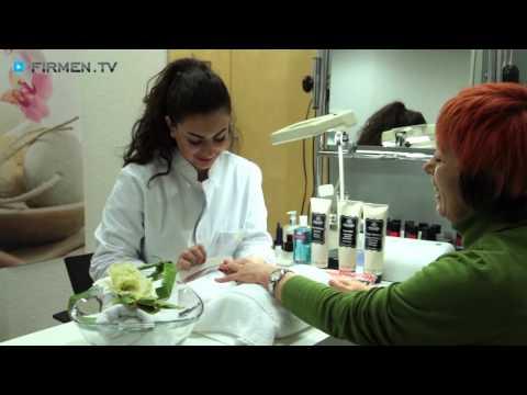 Kosmetikstudio Frankfurt Am Main: Beauty-Salon Medicosmet In Sachsenhausen
