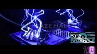 Neo Soul Mix - Dj Raze Hale Neo Soul Mix