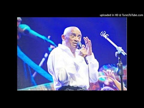 RY ZANAKO ---MAHALEO (DADAH)---1992