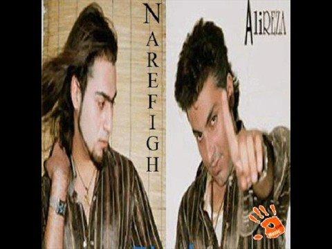 Narafigh - YouTube