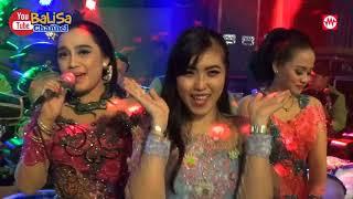 Top Hits -  60 Menit Non Stop Koplo Gedrug Terbaru Cursari