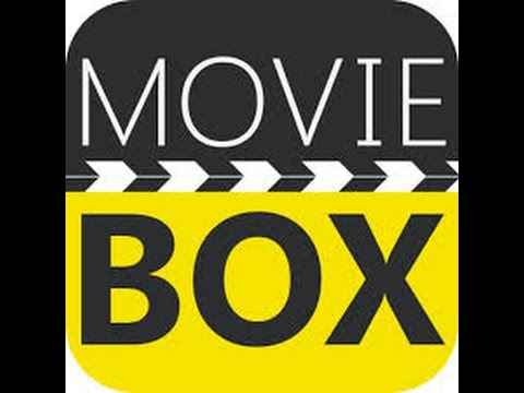 movie box iphone how to install moviebox on ios 7 8 ipod and iphone 12661