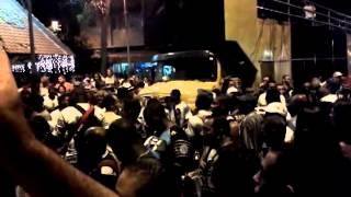 Ensaio de Rua da Gres Unidos de Vila isabel 2013  - 23/01/2012 @SOUDAVILA