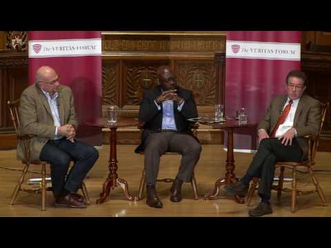 "Should We Call it ""God""? 