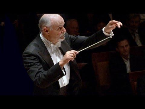 Beethoven: Symphony No. 7 / Zinman · Berliner Philharmoniker