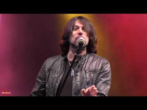 True Lies • KENNY WAYNE SHEPHERD BAND • Bourbon Street Blues Fest 5/20/17