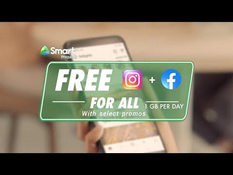 free-ig+fb!!!