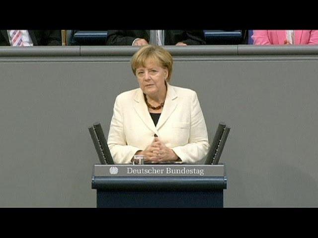 Дефицит в еврозоне: Франция не сдержит обещание