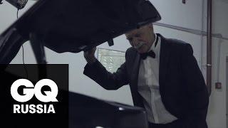Продюсеры года: Антон Златопольский, Леонид Верещагин, Никита Михалков