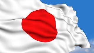 видео Особенности рекламы в Японии