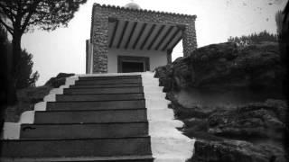 """Villatobas (Toledo) - Pueblo con """"encanto"""