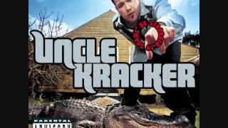 In a little while - Uncle Kracker
