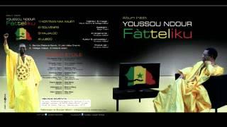 Youssou ndour 2014: khadjaloo