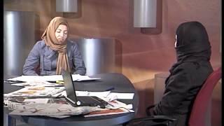 Presseschau - Islam Studie - Lebenswelten junger Muslime in Deutschland