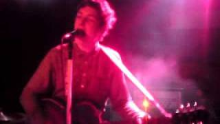 Twisted Wheel - Bouncing Bomb live @ Sheffield Leadmill