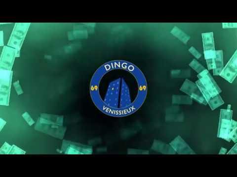 Dingo - J'veux d'la maille
