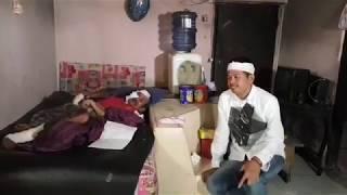 Download Video Kisah pak Suhendar di Kiaracondong kota Bandung yg butuh perhatian kita MP3 3GP MP4