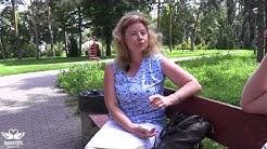 HOMME Français avec 3 Enfants Cherche Femme Ukrainienne Célibataire