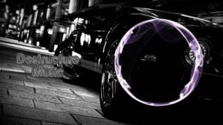 Lil Uzi Vert, Quavo & Travis Scott - Go Off (Neptis Trap Remix) | Destructure Music