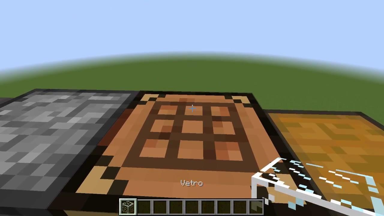 Aggiunte le Api su Minecraft 1.15! - Novità Snapshot ...