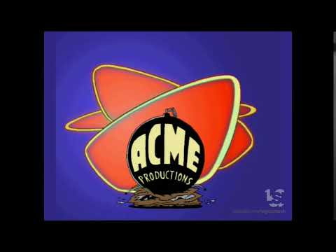 Bee Caves Road/Acme Productions/20th Century Fox Television (2001)
