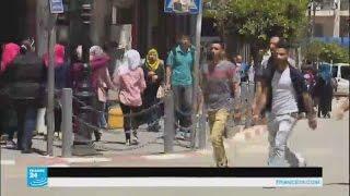 آراء الشارع الفلسطيني بعد مرور عشر سنوات على الانقسام