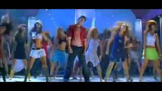Hard Kaur feat Jennifer Lopez - Char Baj Gayi Party Abhi Baki Hai (Musicana