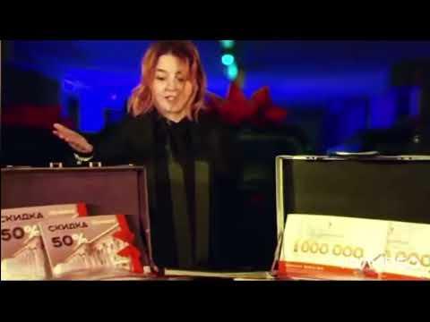 Qadam Seriali Kumush Kamila Gimandinova Dan Giveaway