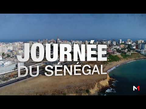 Journée du Sénégal: Le Best Of