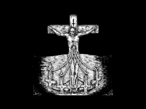 Christ Dismembered  Christ Dismembered Full Album